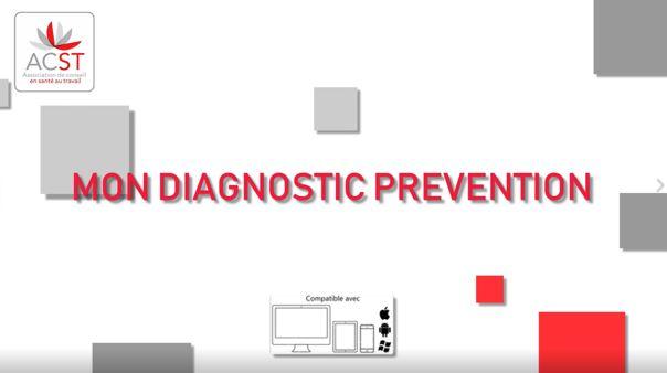 L'ACST propose un nouvel outil pour vous aider dans vos démarches